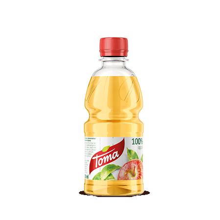 Sok Jabłkowy 0,3L