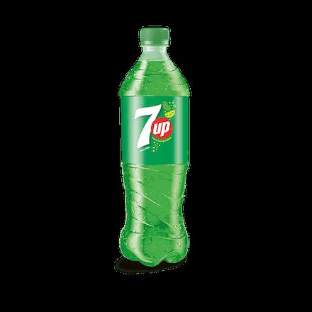 7UP 0,85l